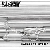 Danger To Myself by The Unlikely Candidates