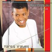 Meu Coração Te Alcança by Társis Iraídes