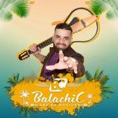 Ao Vivo by BalaChic