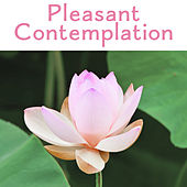 Pleasant Contemplation – Soft Music for Meditation, Yoga, Pure Chill, Chakra, Soft Mindfulness, Reiki Music by Yoga Tribe