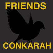 Friends de Conkarah