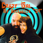 Crazy Gal by Rockabilly