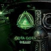 Gota Gota de DJ Roody