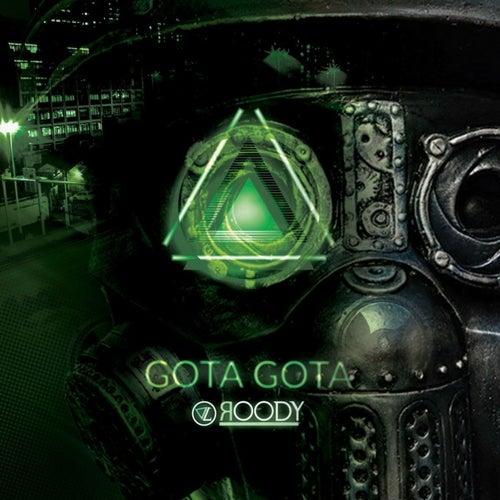 Gota Gota by DJ Roody