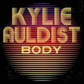 Body by Kylie Auldist