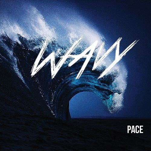 Wavy by Pace