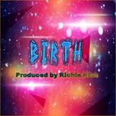 Birth by EZ