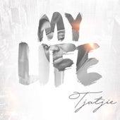 My Life by Tjatjie