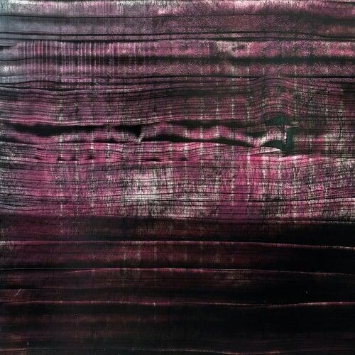 Electric Lines Remix EP 2 de Joe Goddard