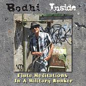 Inside by Bodhi