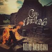 Nuevo Americana by Chris Arellano