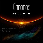 Mars (5-Years Anniversary) by Chronos