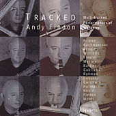 Tracked by Andy Findon