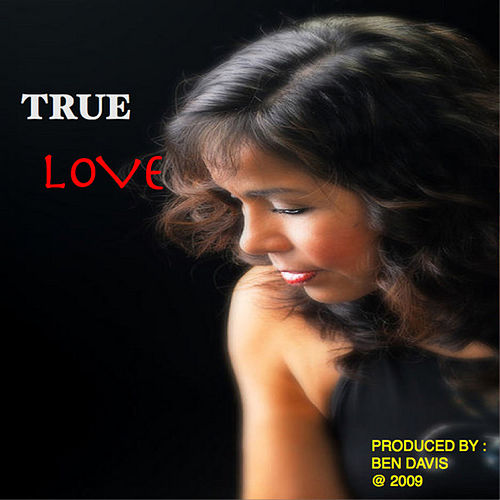 Play & Download True Love by Ben'a | Napster