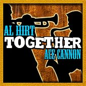 Play & Download Together by Al Hirt | Napster