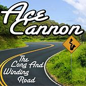 The Long and Winding Road by Ace Cannon