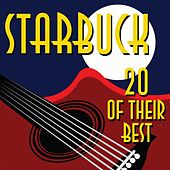 20 Of Their Best by Starbuck