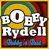 Bobby's Best by Bobby Rydell