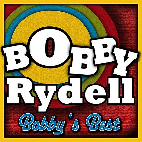 Bobby's Best by Bobby Rydell