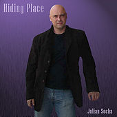 Hiding Place by Julian Socha