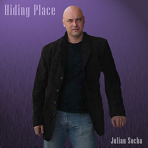 Play & Download Hiding Place by Julian Socha | Napster