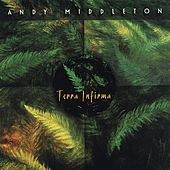 Play & Download Terra Infirma by Andy Middleton | Napster