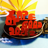 Play & Download Cape Of Good Dope 2 by Various Artists | Napster