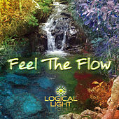Play & Download Feel the Flow by Various Artists | Napster