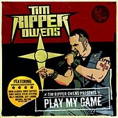 Play My Game by Tim
