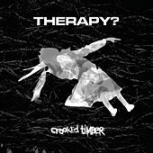 Play & Download Crooked Timber by Therapy? | Napster