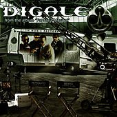 Play & Download Digale by Trebol Clan | Napster