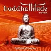 Play & Download Horriya by Buddhattitude | Napster