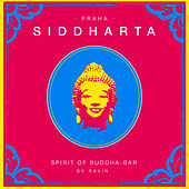 Play & Download Siddharta, Spirit Of Buddha Bar - Praha by Various Artists | Napster