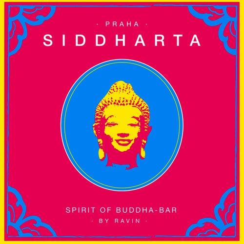 Play & Download Siddharta, Spirit Of Buddha Bar - Praha by Various Artists | Napster