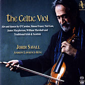 Play & Download The Celtic Viol by Various Artists | Napster