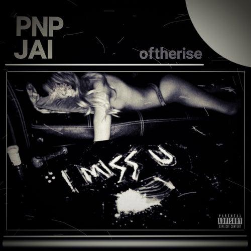 Pnp by Jai