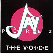 The V-O-I-C-E by Jay Perez