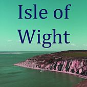 Isle of Wight by Various Artists