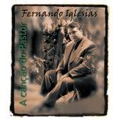A Canção do Pastor de Fernando Iglesias