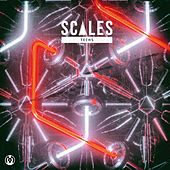 Techs - EP by Scales