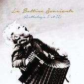 Anthologie 1 et 2 by La Bottine Souriante