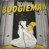 Boogieman by Brohug