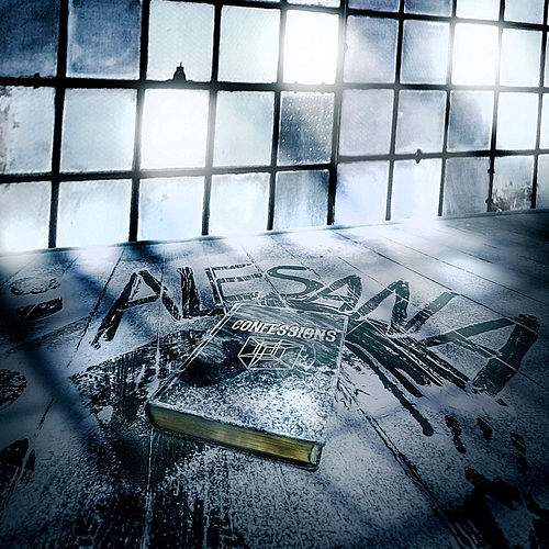 Confessions by Alesana