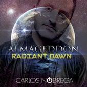 Almageddon: Radiant Dawn by Carlos Nóbrega