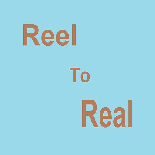 Reel to Real by The Kills