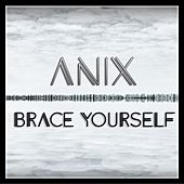 Brace Yourself by The Anix