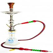Pass Me The Hookah by Yung Von