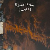 Sunset EP by Round Robin