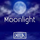 Moonlight by Kila