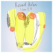 Skin EP by Round Robin